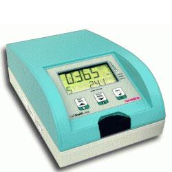 máy đo hoạt tính nước Novasina