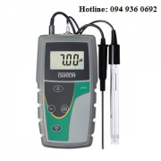Máy đo pH cầm tay Eutech pH5+