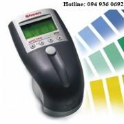 Máy quang phổ so màu Sheen