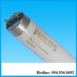Bóng đèn D50 mã 58W-950 36W-950 18W-950