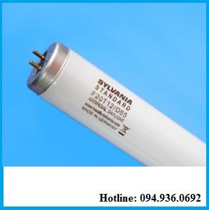 Bóng đèn D65 mã F20T12-D65