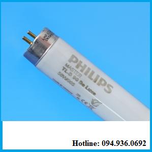 Bóng đèn D65 mã Graphica Pro 58W-965 36W-965 18W-965