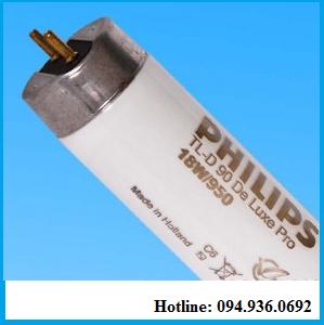 Bóng đèn D50 mã TLD18W-950
