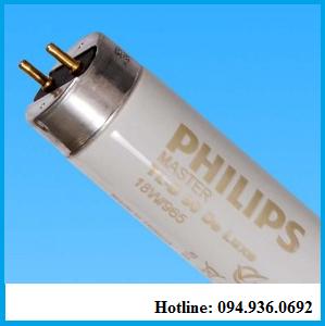Bóng đèn D65 mã TLD18W-965