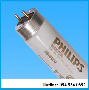 Bóng đèn D50 mã TLD58W-950