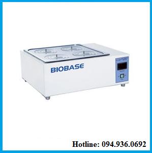 Water-bath-biobase-sy