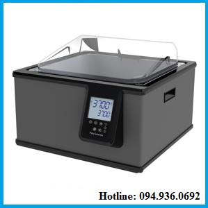 Bể điều nhiệt Waterbath PolyScience