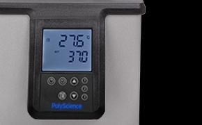 Điều chỉnh nhiệt độ PolyScience