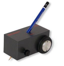 Thiết bị đo độ cứng bút chì Sheen