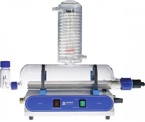 Máy cất nước Boeco Dest-4