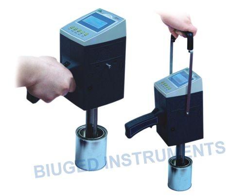 Máy đo độ nhớt BGD160