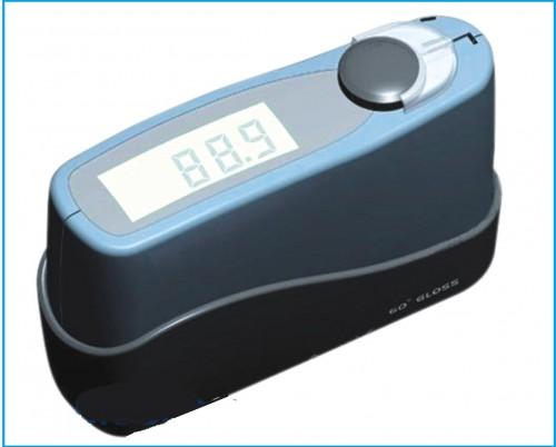Máy đo độ bóng BGD 513