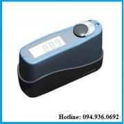 máy đo độ bóng Biuged