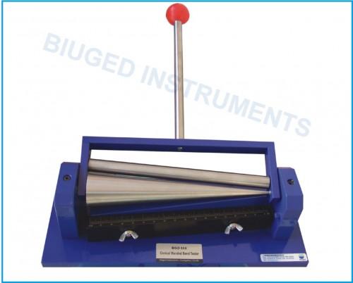 Dụng cụ đo độ bền uốn BGD 566