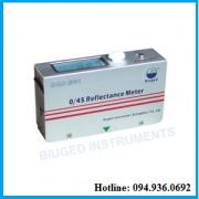 Máy đo độ che phủ BGD 581