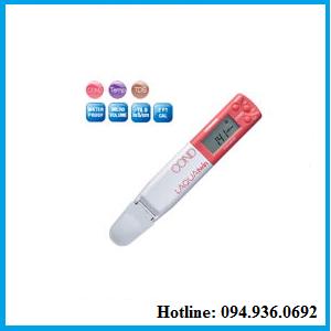 Bút đo độ dẫn EC Horiba