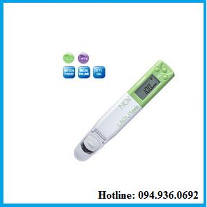 Bút đo Nitrate hãng Horiba