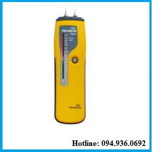 Máy đo độ ẩm BLD2000 hãng Sheen