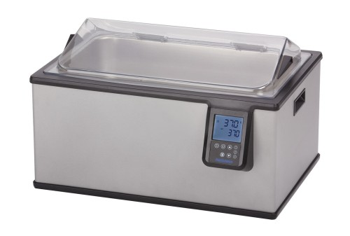 may sous vide cooking polyscience WB