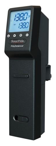 may sous vide cooking polyscience mxc