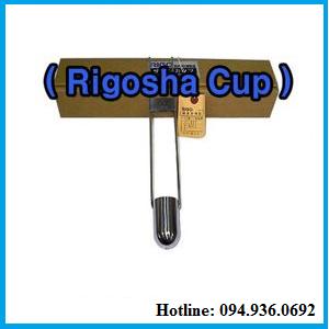 Cốc đo độ nhớt Rigosha