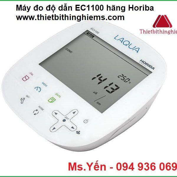 may do do dan ec1100 hang horiba