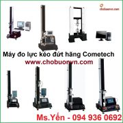 may do luc keo dut bao bi qc-508 hang cometech