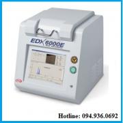 Máy phân tích chất lượng vàng EXD6600E hãng Htek