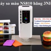 may so mau ns810