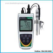 Máy đo pH 150 hãng Eutech