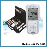 Máy đo DO110 hãng Horiba