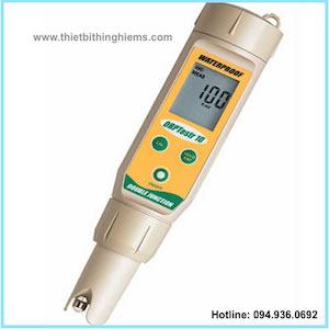 Bút đo ORPTestr 10 hãng Eutech