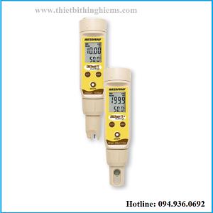 Bút đo TDSTestr 11 hãng Eutech
