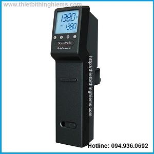 Đầu điều khiển nhiệt độ MX hãng PolyScience