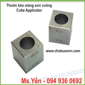 thuoc-keo-mang-son-vuong-cube-biuged