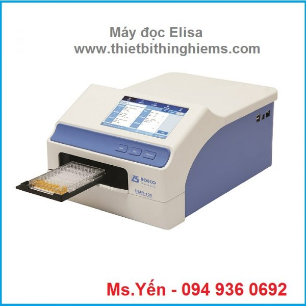 may-doc-elisa-bmr-100-hang-boeco