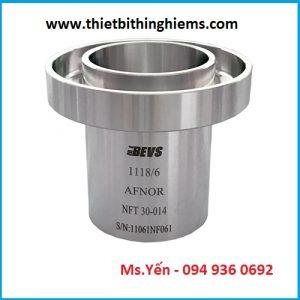 Cốc đo độ nhớt Afnor cup