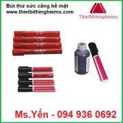 Bút thử sức căng bề mặt Dyne Test Pen