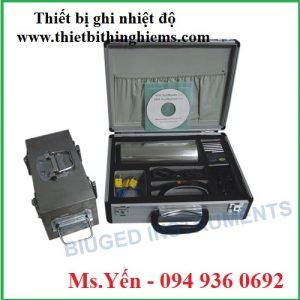 Thiết bị ghi nhiệt độ BGD951 hãng Biuged