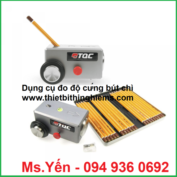 dung cu do do cung but chi vf2378 hang tqc