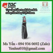 Dụng cụ kiểm tra độ bám dính hãng TQC