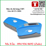 Máy đo độ bóng CHN góc 60 CS-300S