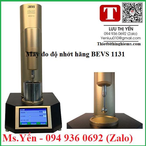 may do do nhot hang BEVS 1131