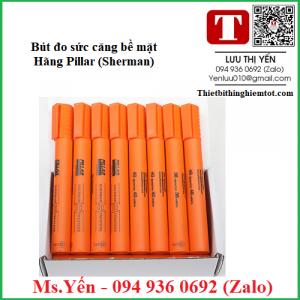 Bút đo sức căng bề mặt Pillar