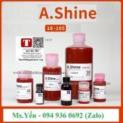 Bút kiểm tra năng lượng bề mặt hãng Ashine